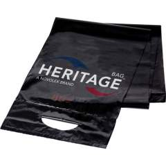Heritage Litelift 1.3 mil Can Liners (H8056PKLL1)
