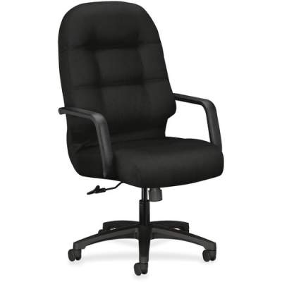HON Pillow-Soft Executive Chair (2091CU10T)