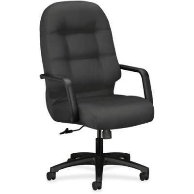 HON Pillow-Soft Executive Chair (2091CU19T)
