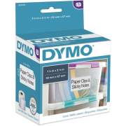 "DYMO LW Multi-Purpose Labels, Medium 2 1/4"" x 1 1/4"" (30334)"
