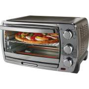 Newell Rubbermaid Oster Convection Countertop Oven (TSSTTVSK02)