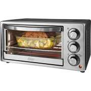 Newell Rubbermaid Oster Toaster Oven (TSSTTVF817)