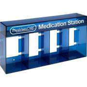 Acme United PhysiciansCare Medication Station Holder (90794)