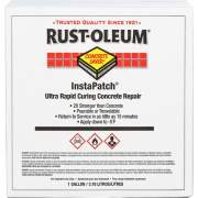 Rust-Oleum Corporation Rust-Oleum InstaPatch Concrete Repair (276981)