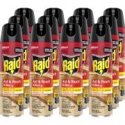 Raid Ant/Roach Killer Spray (669798)