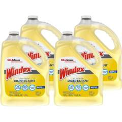 Windex Multi-Surface Disinfectant Sanitizer Cleaner (682265)