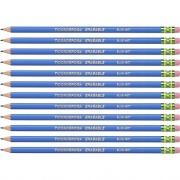 Dixon Eraser Tipped Checking Pencils (14209CT)