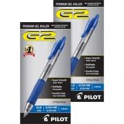 G2 Ultra Fine Retractable Pens (31278BD)