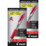 G2 Ultra Fine Retractable Pens (31279BD)