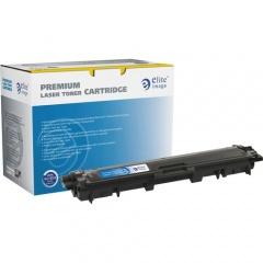 Elite Image Remanufactured Toner Cartridge - Alternative for Brother TN221 - Black (76190)