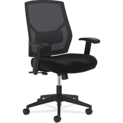 HON Crio High-Back Task Chair (VL581ES10T)