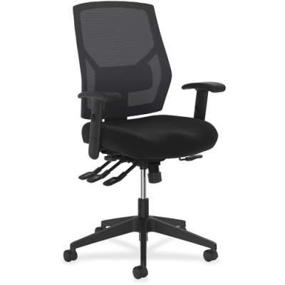 HON Crio High-Back Task Chair (VL582ES10T)