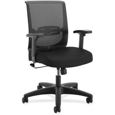 HON Convergence Task Chair (CMS1AACCF10)