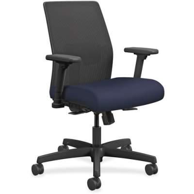 HON Ignition Mesh Back Task Chair (I2L1AMLC98TK)