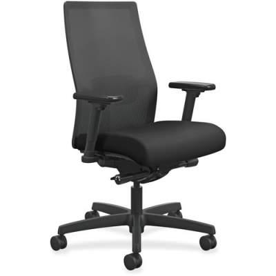 HON Ignition Mesh Back Task Chair (I2M2AMLC10TK)