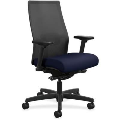 HON Ignition Mesh Back Task Chair (I2M2AMLC98TK)