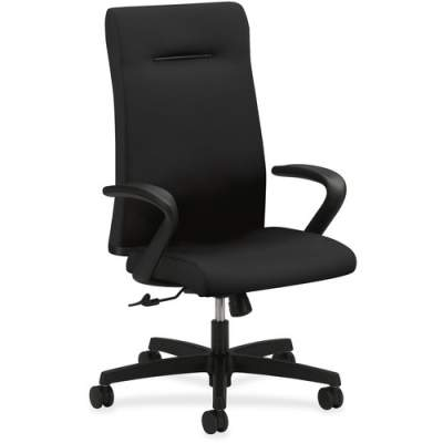 HON Ignition Executive High-Back Chair (IE102CU10)