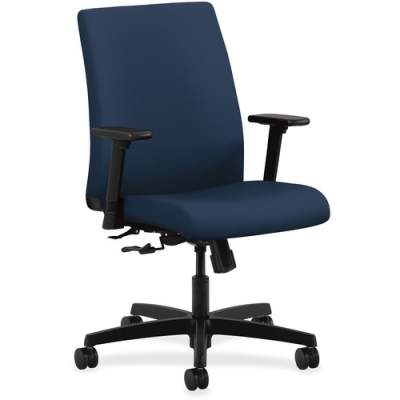 HON Ignition Low-Back Task Chair (IT105CU98)