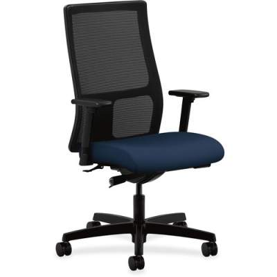 HON Ignition Mid-Back Task Chair (IW103CU98)