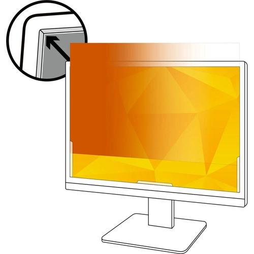 New KrystalPix LCD Display FITS Samsung Notebook 5 NP550XTA-K01US 15.6 Non-Touch IPS FHD 1080P WUXGA eDP Slim LED Screen