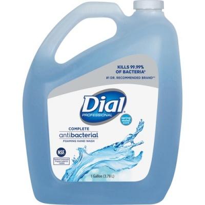 Dial Professional Foaming Hand Wash (15922EA)