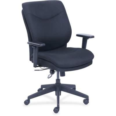 Lorell Infinity Task Chair (48850)
