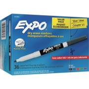 EXPO Low-Odor Dry-erase Markers (2003893)