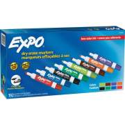 EXPO Low-Odor Dry-erase Markers (2003995)