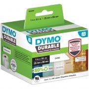 DYMO LabelWriter ID Label (1933081)