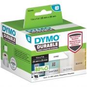 DYMO Multipurpose Label (1933083)