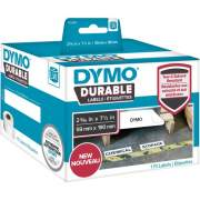 DYMO ID Label (1933087)