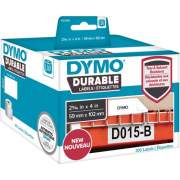 DYMO Address Label (1933088)