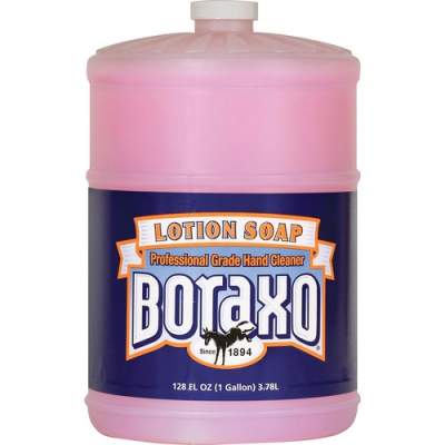 Dial BORAXO Professional Grade Hand Cleaner (02709)