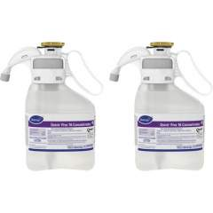 Diversey Oxivir Five 16 Disinfectant Cleaner (5019296CT)