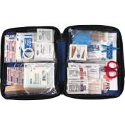 First Aid Only 195-piece Soft First Aid Kit (90167)