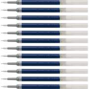 Pentel EnerGel .5mm Liquid Gel Pen Refill (LRN5CBX)