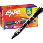 Newell Rubbermaid Sanford Expo Dry Erase Ink Indicator Marker (1946630BX)