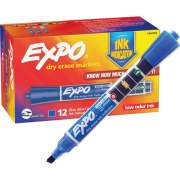 Newell Rubbermaid Sanford Expo Dry Erase Ink Indicator Marker (1946762BX)