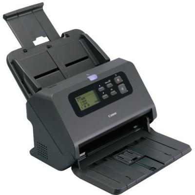 Canon imageFORMULA DR-M260 Sheetfed Scanner - 600 dpi Optical (2405C002)