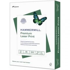 Hammermill Paper for Color 8.5x11 Inkjet, Laser Copy & Multipurpose Paper (104604)