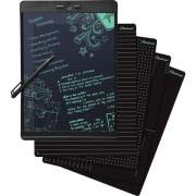 Kent Displays Boogie Board Blackboard Digital Notepad (BD0110001)