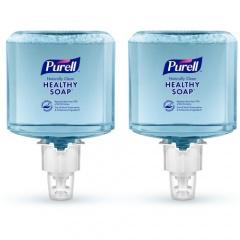 PURELL Professional Healthy Soap ES6 Professional Foam Soap (647102)