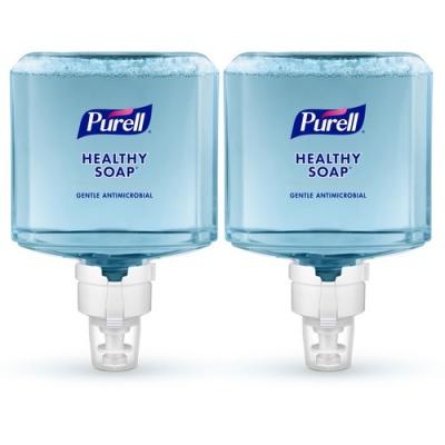 GOJO PURELL ES8 Prof 0.5% BAK Foam HEALTHY SOAP (777902)