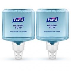 PURELL ES8 Professional Fresh Scent Foam HEALTHY SOAP (777702)