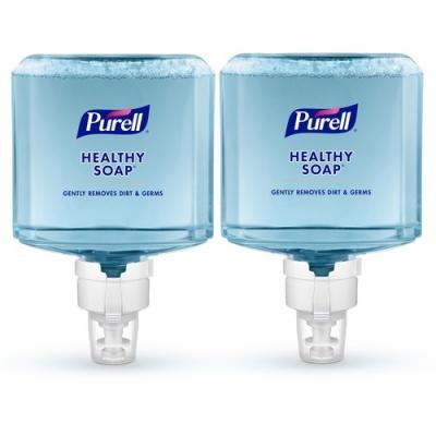 GOJO PURELL ES8 Professional Fresh Scent Foam HEALTHY SOAP (777702)
