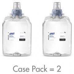 PURELL FMX-20 HEALTHY SOAP Fresh Scent Foam (521502)