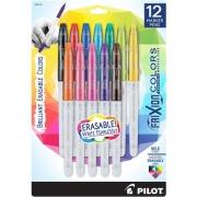 FriXion Colors Erasable Marker Pens (44155)