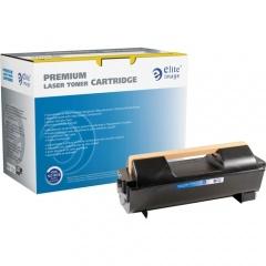 Elite Image Remanufactured Toner Cartridge - Alternative for Xerox 106R01533 - Black (76235)