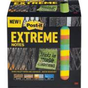 3M Post-it Extreme Notes (XTRM3312TRYX)