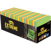 3M Post-it Extreme Notes (XTRM3332CBNT)